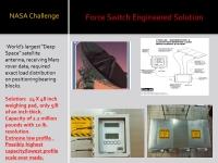 Force-Switch-Slideshow-4.jpg