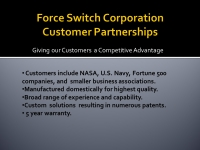 Force-Switch-Slideshow-9.jpg