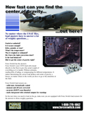 Our Latest Ad & Application